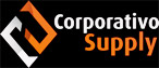 CorporativoSupply Home Page